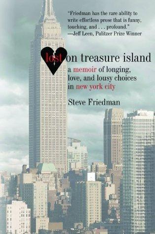 Station Break Steve Friedman