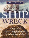 Shipwreck  by  Dave Horner