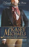Un matrimonio di convenienza (Romney Marsh #4) Kasey Michaels