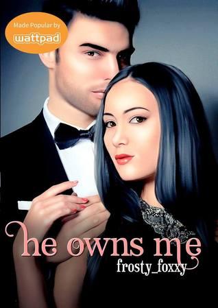 He Owns Me frosty_foxxy