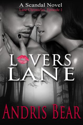 Lovers Lane Andris Bear