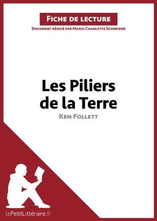 Fiche de Lecture: Fuir de Jean-Philippe Toussaint Marie-Charlotte Schneider