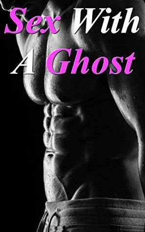 Sex With A Ghost Charlotte Cum