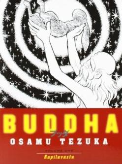 Astro Boy, Volume 5 Osamu Tezuka