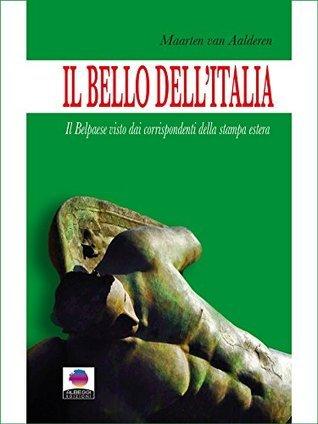 Il Bello dellItalia.  by  Maarten van Aalderen