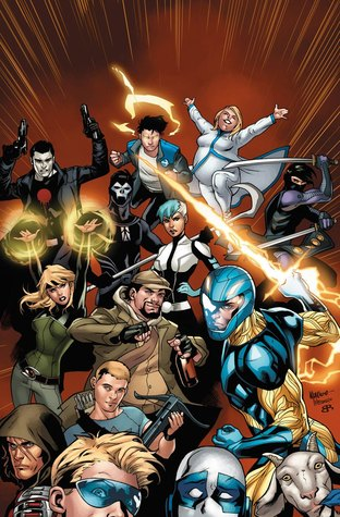 Valiant: Zeroes and Origins, Vol 1  by  James Asmus