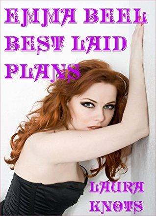 Emma Beel Best Laid Plans Laura Knots