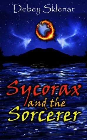 Sycorax and the Sorcerer  by  Debey Sklenar