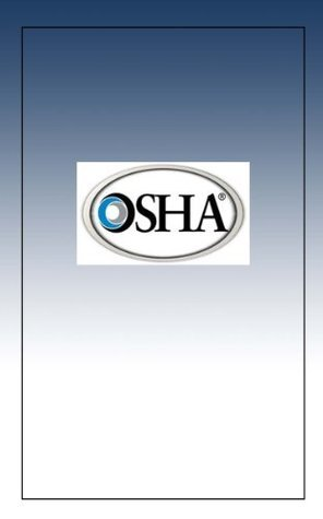 Guidelines for Point of Operation Guarding of Power Press Brakes  by  US DOL / OSHA