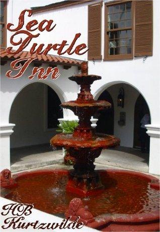Sea Turtle Inn  by  H.B. Kurtzwilde