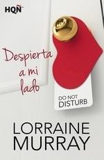Despierta a mi lado Lorraine Murray