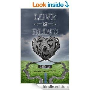 Love is Blind tasneem sara