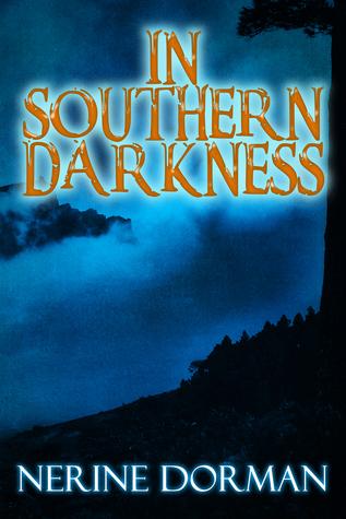 In Southern Darkness  by  Nerine Dorman