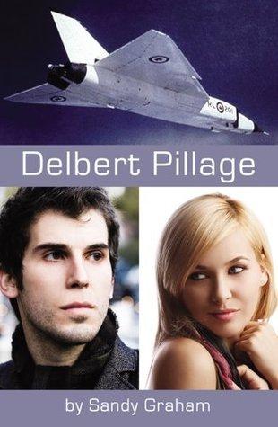 Delbert Pillage Sandy Graham