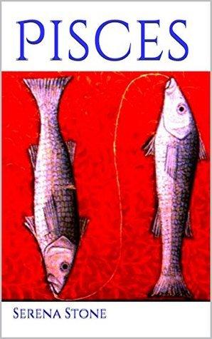 Pisces Serena Stone