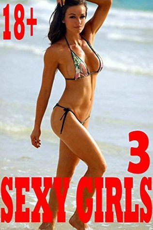 SEXY GIRLS 3: collection of photos  by  Cordon Edel