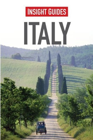 Insight Guides: Italy  by  Insight Guides