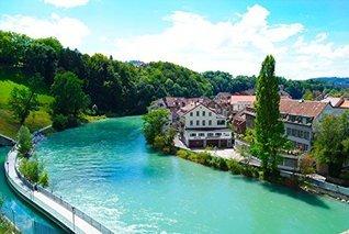 A Tour Of Switzerland  by  Robert Ayala