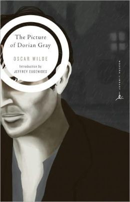 Salome  by  Oscar Wilde translated by Vyvyan Holland by Oscar Wilde