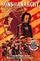 Sons of Anarchy, Volume 1 Uomini Del Caos