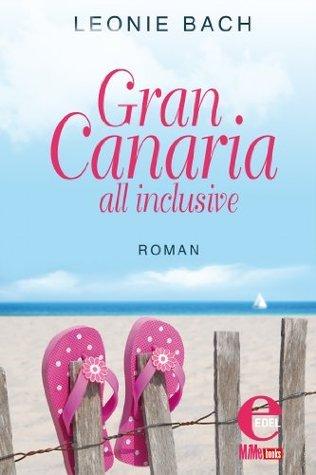 Gran Canaria all inclusive  by  Leonie Bach