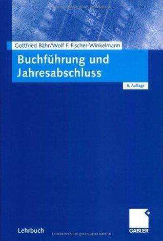 Das Theorie-Praxis-Problem Der Betriebswirtschaftslehre: Tagung Der Kommission Wissenschaftstheorie Wolf F. Fischer-Winkelmann