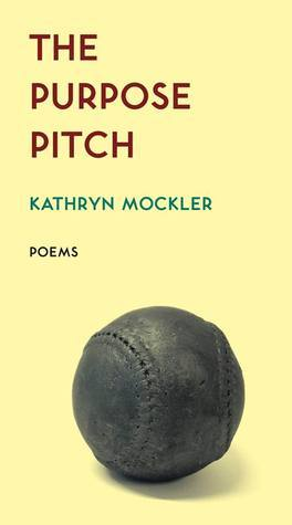 The Purpose Pitch Kathryn Mockler