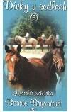 Jezdecká přehlídka (Dívky v sedlech, #8) Bonnie Bryant