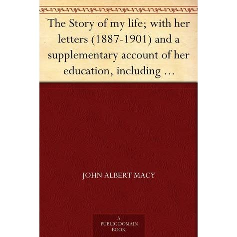 account of the life and writings of anne moody Anne moody's experiences of life at a the 1969 book is an account of her narrative history personified marjorie n allen the writings of anne.