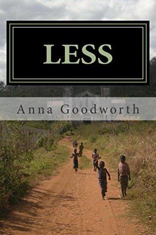 Less Anna Goodworth