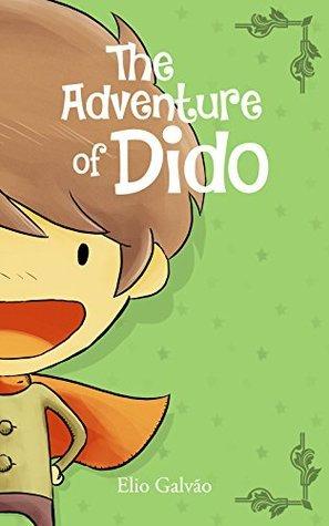 The Adventure of Dido Elio Galvão