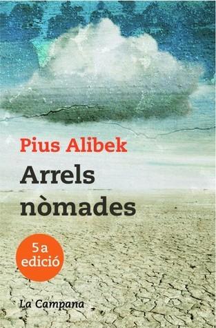 Arrels nòmades Pius Alibek