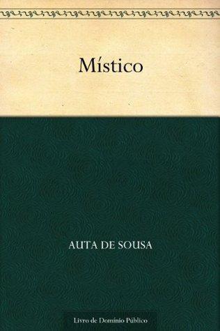 Místico  by  Auta de Sousa