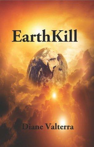 EarthKill Diane Valterra