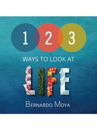More Motivation  by  Bernardo Moya