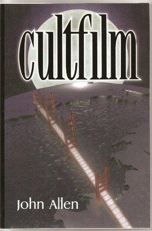 Cultfilm  by  John Allen