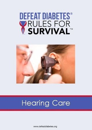 Hearing Care  by  Dawn M. Swidorski