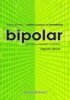 Como Enfrentar La Enfermedad Bipolar  by  Pedro Retamal