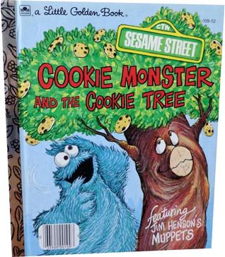 Abc Toy Chest: Featuring Jim Hensons Sesame Street Muppets David Korr