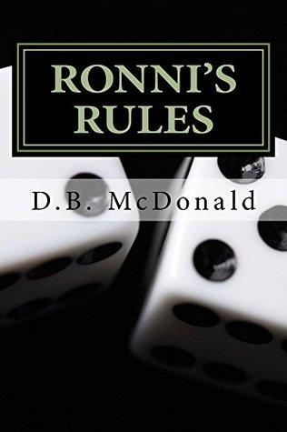 Ronnis Rules D Mc Donald