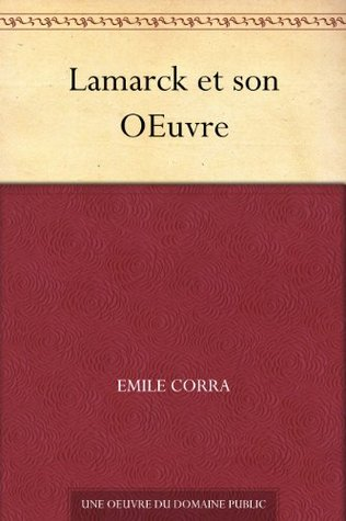 Le Pouvoir Spirituel  by  Emile Corra