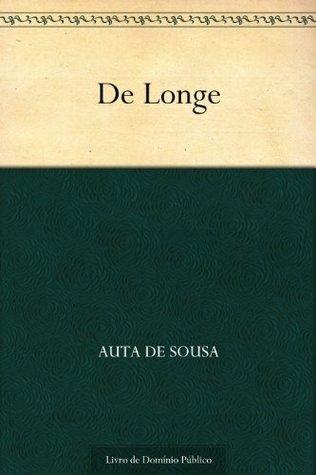 De Longe  by  Auta de Sousa