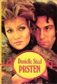 Prsten Danielle Steel