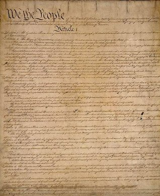 A Summary of the Provisions of the United States Constitution  by  Charles Carreon