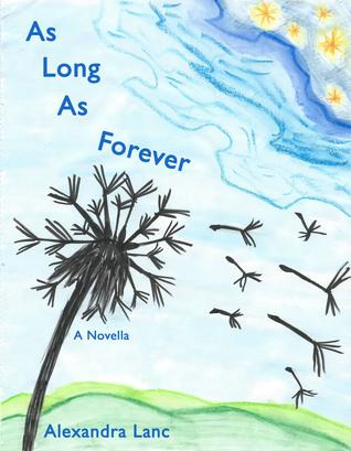 As Long As Forever Alexandra Lanc