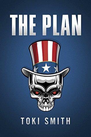 The Plan  by  Toki Smith