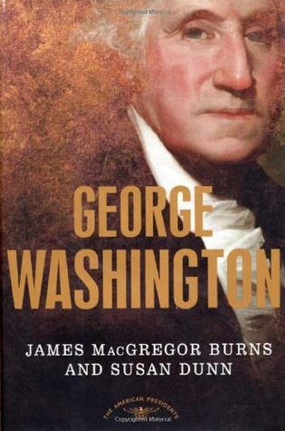 Government By The People: National, State, And Local Edition  by  James MacGregor Burns