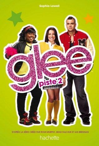 Glee 2 Sofia Lowell