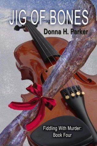 Constancys Waltz  by  Donna H. Parker
