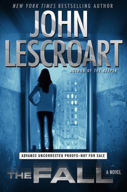 The Fall  by  John Lescroart